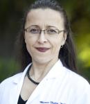 Maria Hella,  MD