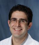 Dr. Wissam Deeb
