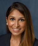 Bhavana Patel, MD