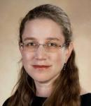 Lisa Merck